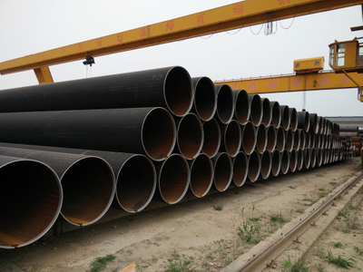 LSAW Steel Pipe Carbon steel LSAW pipe Carbon steel LSAW Steel Pipe Carbon steel LSAW pipe Carbon steel