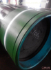 762mm Big OD Casing Pipe J55/K55