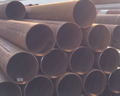 762x9-53-lsaw-steel-pipe-stock-200tons.jpg