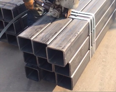 Square-steel-pipe-supply.jpg